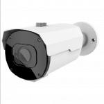 Camera quan sát thông minh nhận dạng khuôn mặt dạng bullet