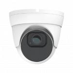 Camera quan sát thông minh nhận dạng khuôn mặt dạng doom