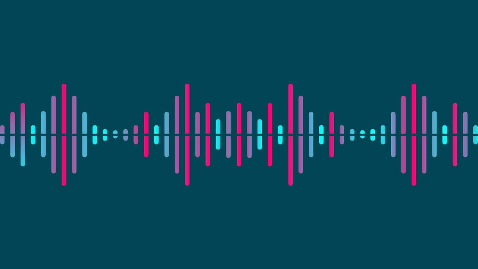 Điều khiển bằng giọng nói nhà thông minh Smarthome
