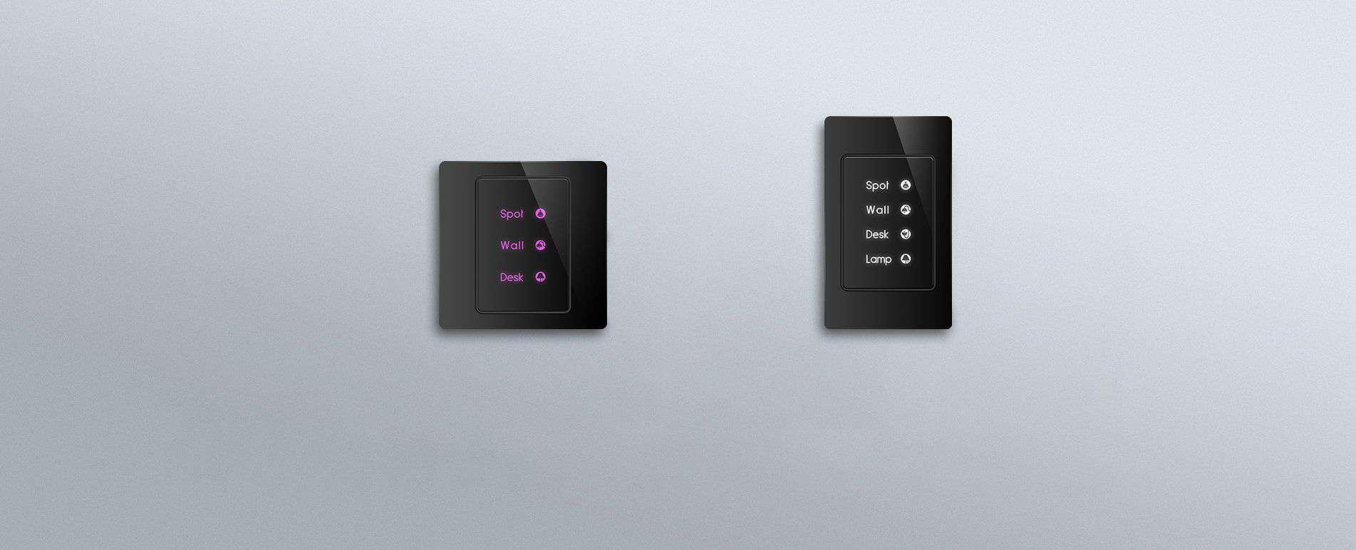 giải pháp nhà thông minh thương hiệu mỹ TIS Smarthome