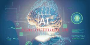 Công Nghệ AI là gì