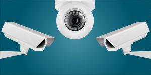 Camera IP là gì Những ưu và nhược điểm của dòng camera quan sát này