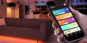 lựa chọn Nhà Thông Minh Smart Home Nào Phù Hợp Cho Nhu Cầu Bản Thân